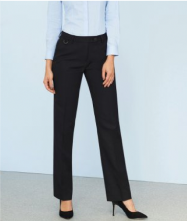 Womens Smart Trousers